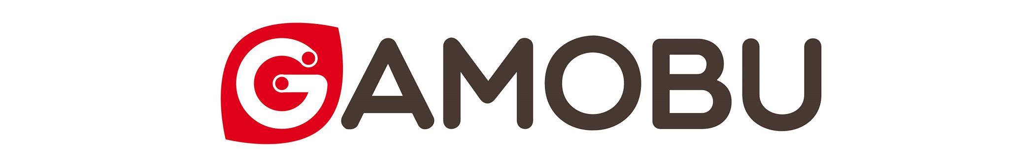 Gamobu